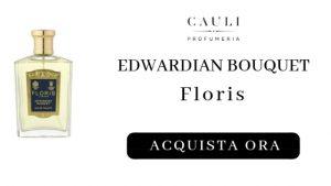 Edwardian Bouquet Floris