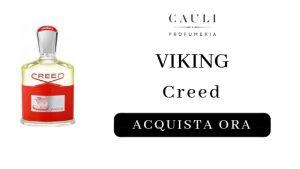 Viking Creed
