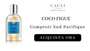 Coco Figue