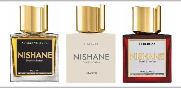 3 fragranze Nishane Istanbul per sedurre e conquistare