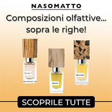 profumi Nasomatto