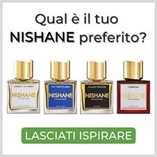 marchi del mese Nishane
