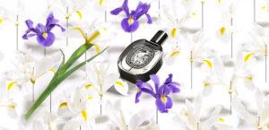 Fleur de Peau, l'esclusivo profumo al muschio firmato Diptyque
