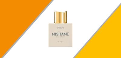 Hacivat, il vivace profumo Nishane dalle note fruttate e legnose