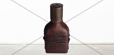Alla scoperta del nuovo profumo di Orto Parisi: Cuoium