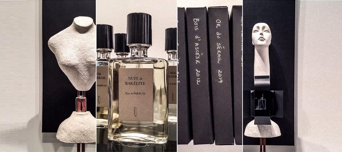 Naomi Goodsir Parfum